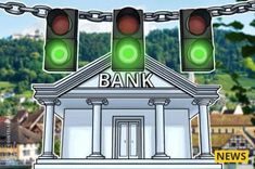 Major Dutch Bank Rabobank Exploring Idea Of Launching Own Cryptocurrency Wallet