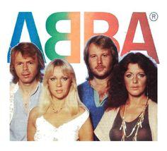 abba images | ... DE LA MUSICA FRANCESA PARTICIPAN EN UN ESPECTACULO EN HOMENAGE A ABBA