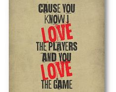 Blank Spaces Taylor Swift Lyric Poster