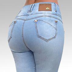 fd68327c99 Factoryzon Jeans colombianos venta directa de fábrica
