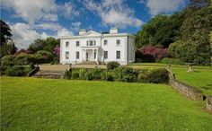 View our wide range of Property for Sale in Glenealy, Wicklow.ie for Property available to Buy in Glenealy, Wicklow and Find your Ideal Home. Property Listing, Property For Sale, Barcelona City, Hollywood Homes, Apartments For Sale, Detached House, Ideal Home, Spain, New Homes