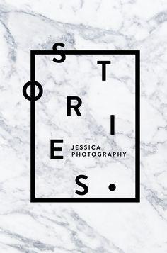 Cocorrina: NEW IN PORTFOLIO: JESSICA PHOTOGRAPHY