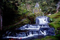 thermal springs, hot springs Colombia, santa rosa de cabal,villa de leyva, choachi, santa monica, manizales, tierra viva, los nevados, el otono, pereira, san vicente