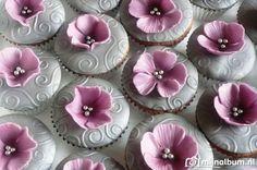gevonden op 'de leukste taarten'