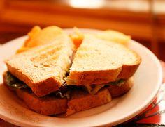 sanduiche-de-atum