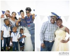 Katlego and Lebogang Fun Wedding Photo Booth Wedding Photo Booth, Wedding Photos, African Weddings, Ruffle Blouse, Wedding Photography, Gowns, Wedding Dresses, My Style, Fun