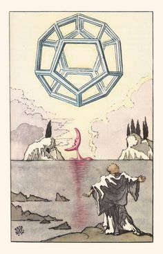 'Of repentance', 1947, Salvador Dalí  Essays of Michel De Montaigne  Dali, Salvador ( Selected and Illustrated by)