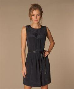 My new Marc Jacobs dress