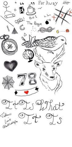 Louis Tomlinson tattoos One Direction Tattoos, I Love One Direction, 5sos, Niall Horan, Zayn Malik, Tattos, Louis Tomlinson Tattoos, Amazing Tattoos, Rope Tattoo