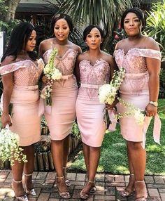 Cadbury Purple Bridesmaid Dresses, Pink Bridesmaid Dresses Short, Wedding Bridesmaid Dresses, Evening Dresses For Weddings, Evening Gowns, Maid Of Honour Dresses, Pageant Gowns, Wedding Bells, Wedding Gold