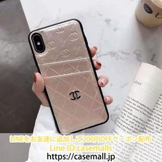 ❤ Compatible for Apple iPhone XsMax / XR / XS / X / / 8 / / 7 / / / A hardness and clarity Tempered Glass Screen Protector is included with every purchase Iphone 6 S Plus, Iphone 8, Cool Iphone Cases, Cute Phone Cases, Gucci Apple Watch Band, Apple Watch Bands, Chanel Iphone Case, Modelos Iphone, Wooden Phone Case