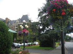 """Képtalálat a következőre: """"Victoria & Vancouver szigetek"""""""