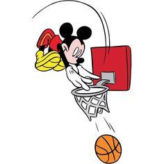 Pepe Le Pew, Famous Cartoons, Cartoon People, Free Vector Graphics, Betty Boop, Craft Tutorials, Art Google, Cartoon Characters, Alice In Wonderland