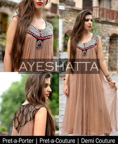 Aline-Party-Wear-Collection-2013-14-By-Ayeshatta-07