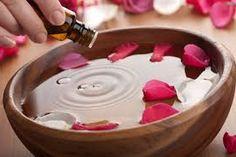 die besten 25 essential oils in humidifier ideen auf pinterest zitronengras therisches l. Black Bedroom Furniture Sets. Home Design Ideas