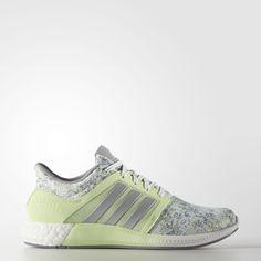 premium selection a04cf ef986 adidas - Solar RNR Shoes Grey Shoes, Workout Gear, Athletic Shoes, Prada,