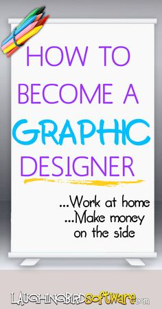 Become a graphic designer or learn how to create graphics for your business. DIY graphics for websites, blogs, social media, email and marketing campaigns.