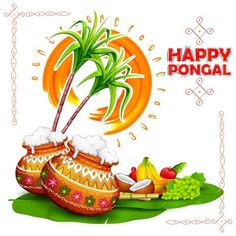 Wishes on the happy occasion of Pongal! Wishes on the happy occasion of Pongal! Pongal Wishes In Tamil, Happy Pongal Wishes, Happy Birthday Wishes, Happy Birthdays, Baby Birthday, Birthday Greetings, Birthday Cards, Makar Sankranti Greetings, Happy Makar Sankranti Images
