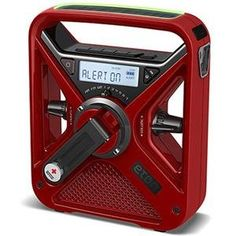 Eton Corp. ARCFRX3WXR AM/FM/NOAA Weather Radio by Eton. $59.76. AM, FM - Handheld General InformationManufacturer: Eton CorporationManufacturer Part Number: ARCFRX2WXRManufacturer Website Address: www.etoncorp.comBrand Name: American Red CrossProduct Model: FRX2Product Name: FRX2 Weather & Alert RadioProduct Type: Weather & Alert RadioTechnical InformationFrequency Band: AMFrequency Band: FMFeatures: Cellular Phone ChargerFeatures: FlashlightBattery InformationBatterie...
