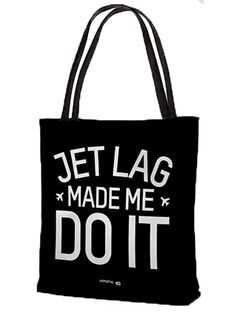 Showcase Your Favourite Airports With Airportag. Jet LagTravel ToteAirportsHappy  ... afe69a9c667c1