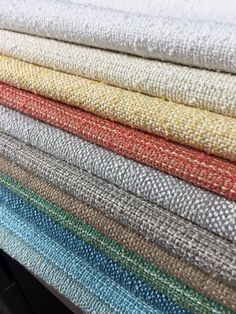 Outdura helps blur the lines between outdoor and indoor fabrics with its beauty and functionality super combo. With more home designs trending toward adding outdoor areas that blend with interior s…