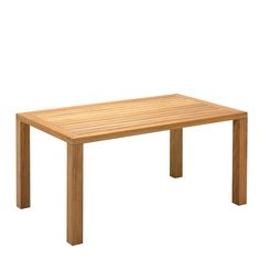 Square XL Small Table