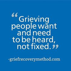Grief Support Group Pompton Lakes, NJ Wednesday's 4:30-6pm  Carol Fishelman-Rosen, LCSW  www.livefullandfree.com