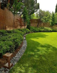 you might desire to consider rebuilding your backyard. Landscaping hints for front lawn and backyard Landscaping With Rocks, Outdoor Landscaping, Front Yard Landscaping, Backyard Landscaping, Landscaping Ideas, Backyard Designs, Inexpensive Landscaping, Big Backyard, Ponds Backyard