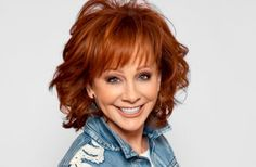 "Reba McEntire's Podcast ""Living and Learning with Reba McEntire"" to Debut"