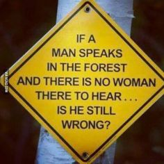 Hard to know...