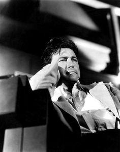 Claude Rains Canvas Art - x Old Hollywood Movies, Hollywood Actor, Vintage Hollywood, Classic Hollywood, Hollywood Style, Vintage Vogue, Classic Actresses, Classic Films, Actors & Actresses