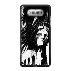 Liberty Wallpaper LG V20 Case | Republicase