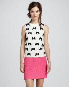 9006e88523 kate spade  mini  skirt  fashion  style 40% OFF! Skirt Fashion