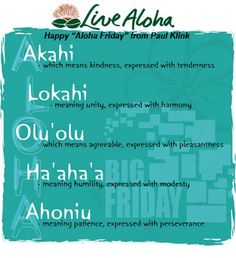 Be happy thats what you get in hawaii happy people no rigged up hawaiian terms to know m4hsunfo