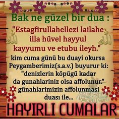 En Güzel Dualar, En Kalbi Sözler | DuaDualar - #allah #islam #hadis #namaz #mevlana #kuran #kuranıkerim #ayet #kabe #aile #aşk #sevgi #huzur #güzelsözler #sözler #istanbul #hzmuhammed #kitap #ibretlik #özlüsözler #quran #türkiye Allah Islam, Love N Hip Hop, Love Actually, Love Languages, Love Songs, Love Simon, Love Quotes, Prayers, Religion