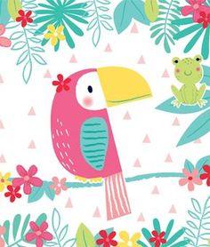 0237ac5d625a  ilustraciones  drawing Art Bébé, Affiche Tableaux, Affiche Enfant, Tableau  Enfant,