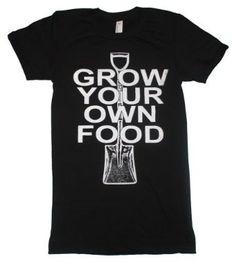 Oakland Raiders Womens GIII Shutout Rhinestone T-Shirt