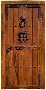 Resultado de imagen para puertas hindues