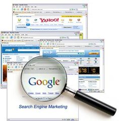 INTERNET MARKETING TIPS FOR ALL ONLINE ENTREPRENEURS