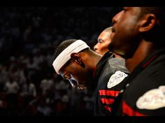 The Finals: Game 5 - NBA Galleries