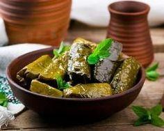 Manaich zaatar galette libanaise aux epices cuisine for Cuisine libanaise
