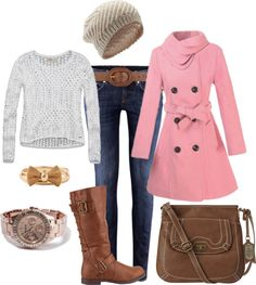 """""""Country Girly Girl"""" by yourshoppingpal on Polyvore"""