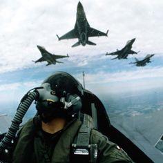 center providing civilians the opportunity to pilot a fighter jet
