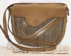 54103cc11f99 29 beste afbeeldingen van Handtassen - Chanel handbags, Hermes bags ...