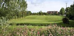 three locks golf club - Google Search