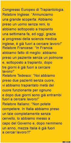 Italo Perego - Google+