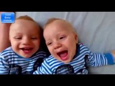 Cute Baby Videos Funny