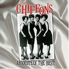 Found He's So Fine by The Chiffons with Shazam, have a listen: http://www.shazam.com/discover/track/191273