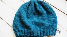 Crochet Fashion, Knitted Hats, Free Pattern, Knitting Patterns, Knit Crochet, Stitch, Eyeliner, Canapes, Sexy