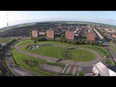 IJsselstein - YouTube